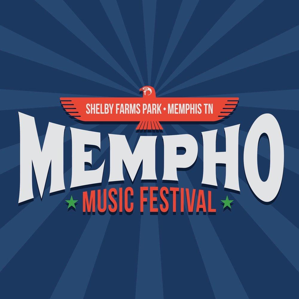 MEMPHO.jpg