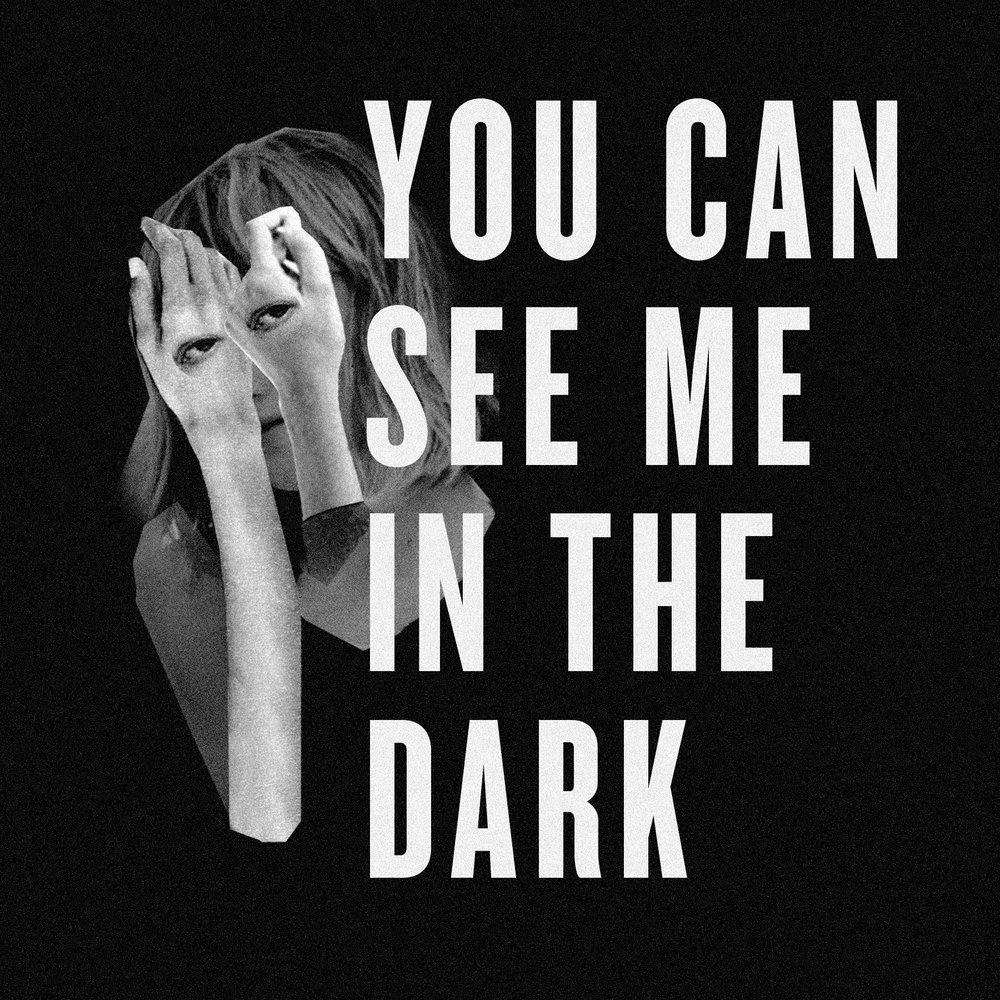 Dark_SquareLogo.jpg