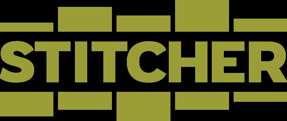 OAM.STITCH.png