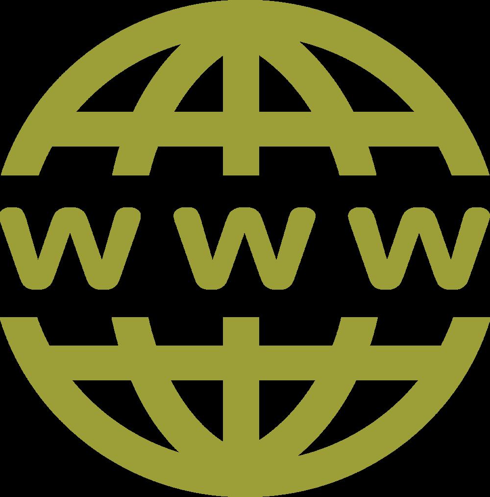 OM.WEB.png