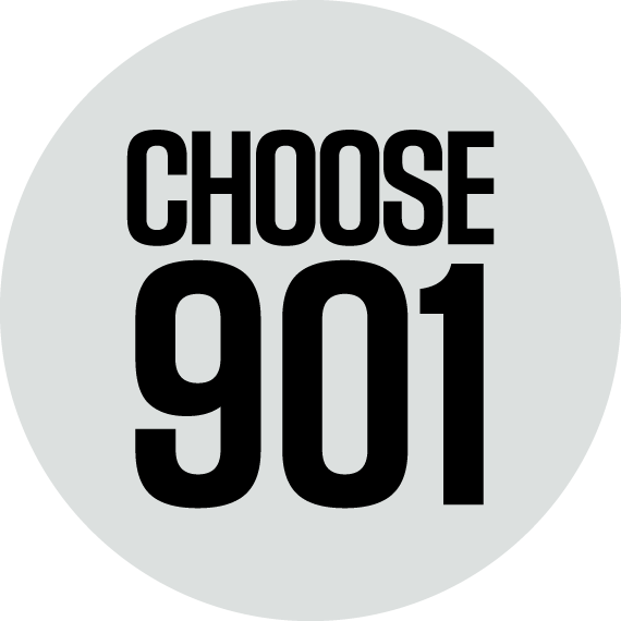 CHOOSE901LOGO.png