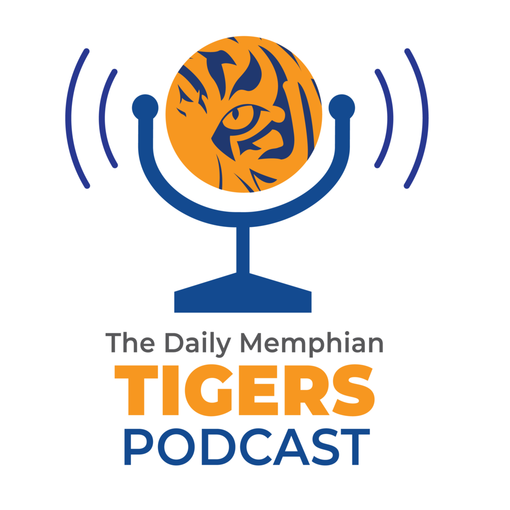 Tigers-Podcast-logo-FINAL.png