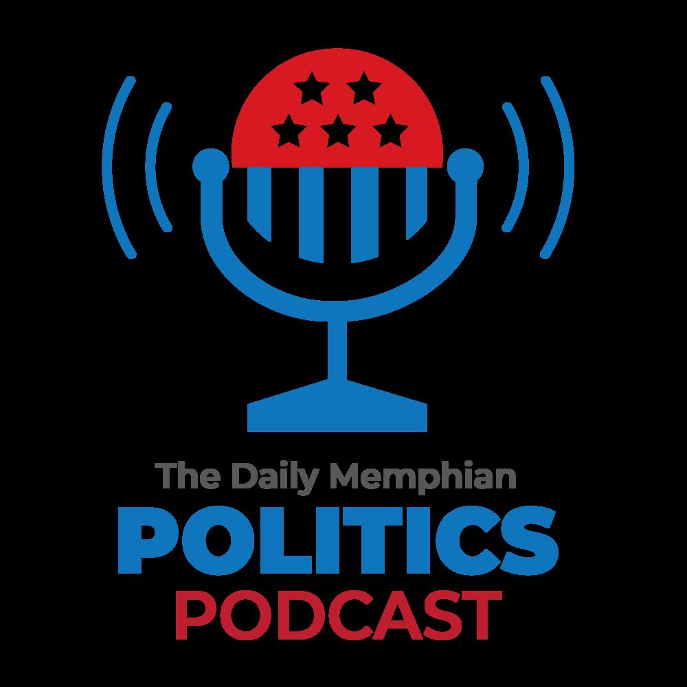 Politics-Podcast-logo-FINAL.png
