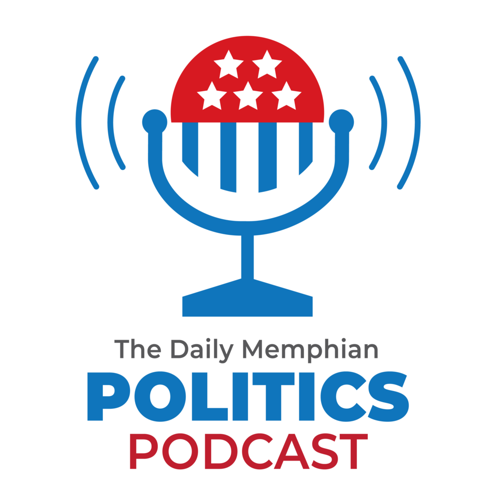 Politics-Podcast-logo-FINAL.png