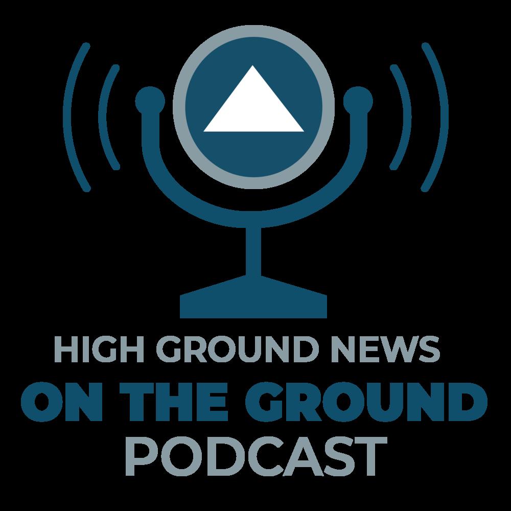 HighGround-Podcast-logo-3000x3000.png