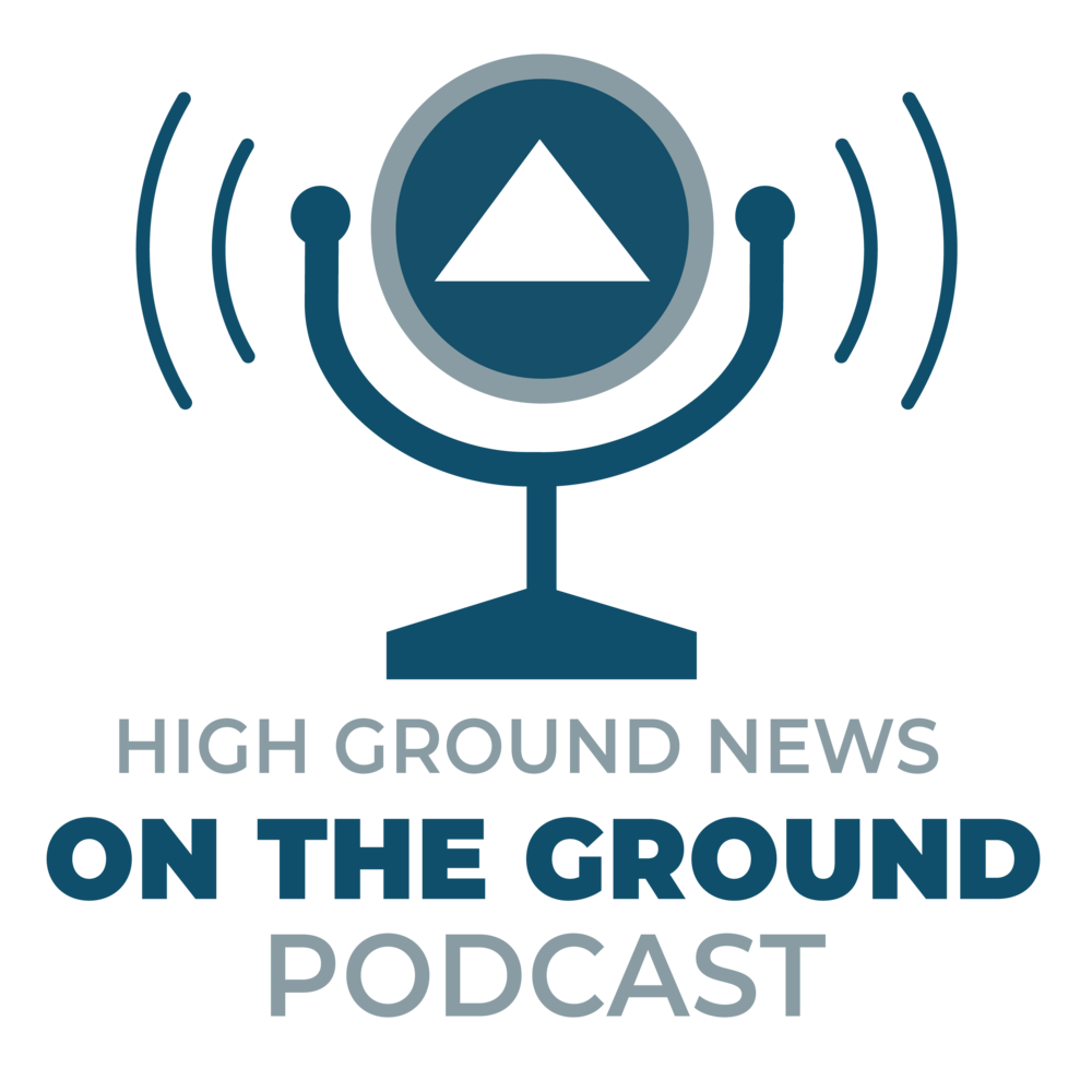 HighGround-Podcast-logo-3000x3000.png