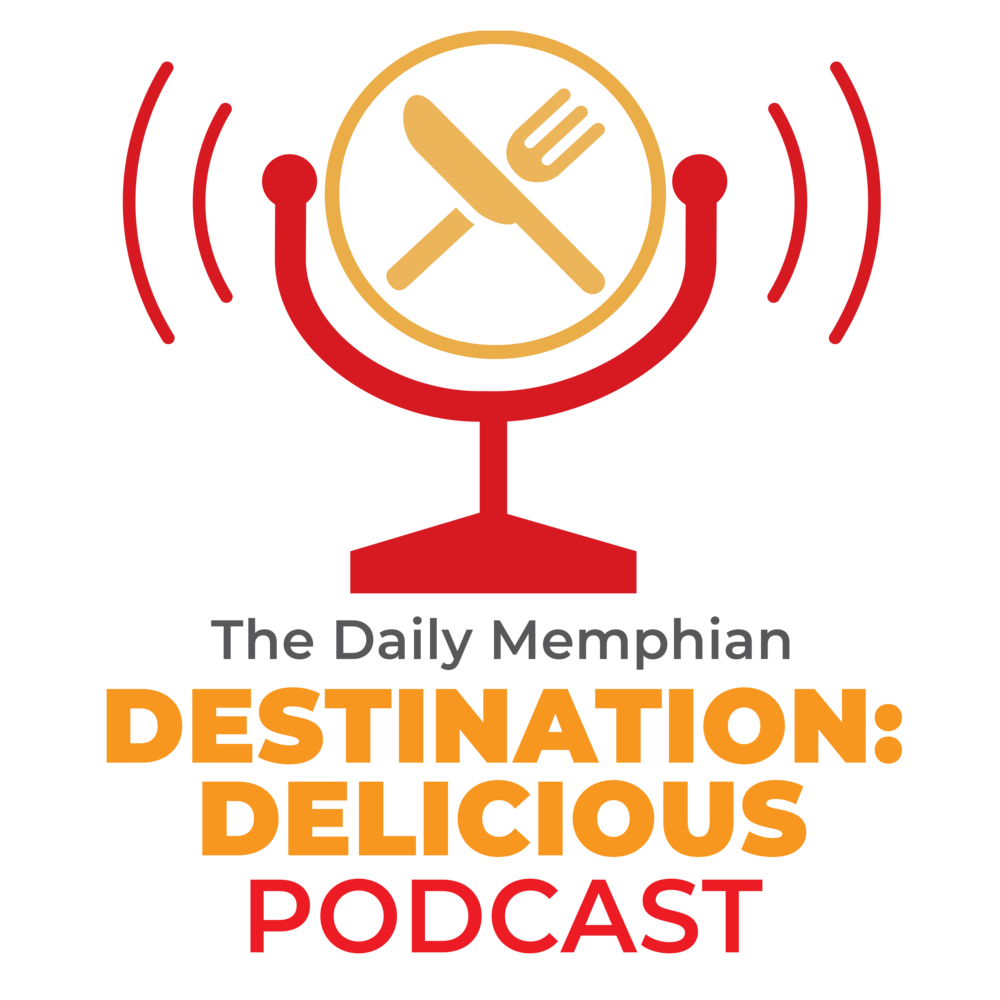 destination-delicious-podcast-logo-3000x3000.png