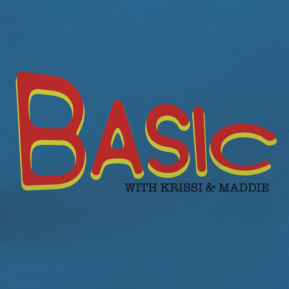 BASIC.LOGO3.site.png