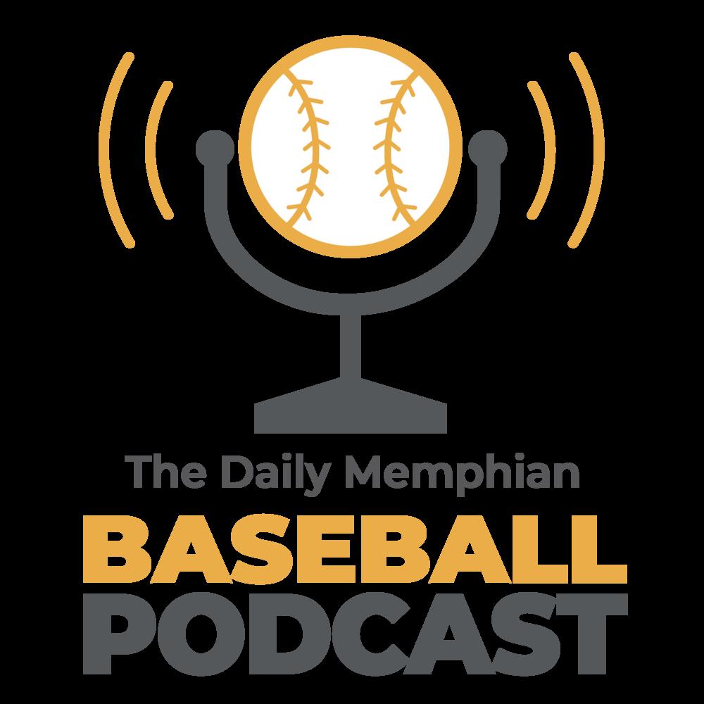 baseball-podcast-logo.png
