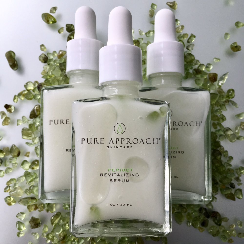 pureapproach-products-2018.jpg