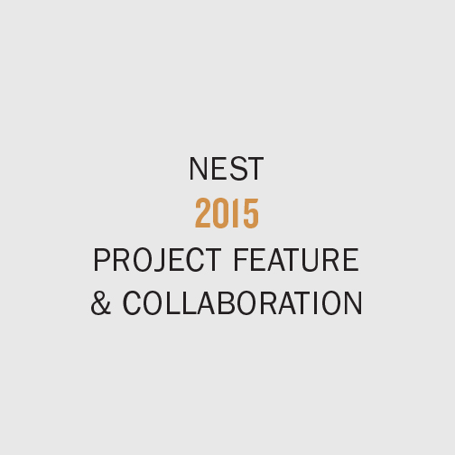 Casework-Press-Nest