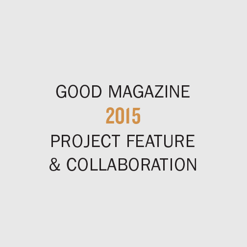 Casework-Press-Good-Magazine