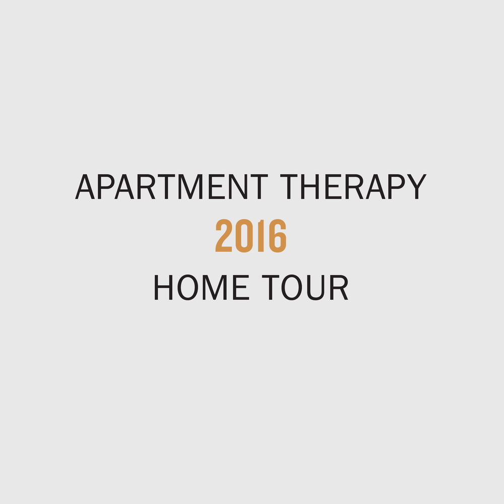 Casework-Apartment-Therapy