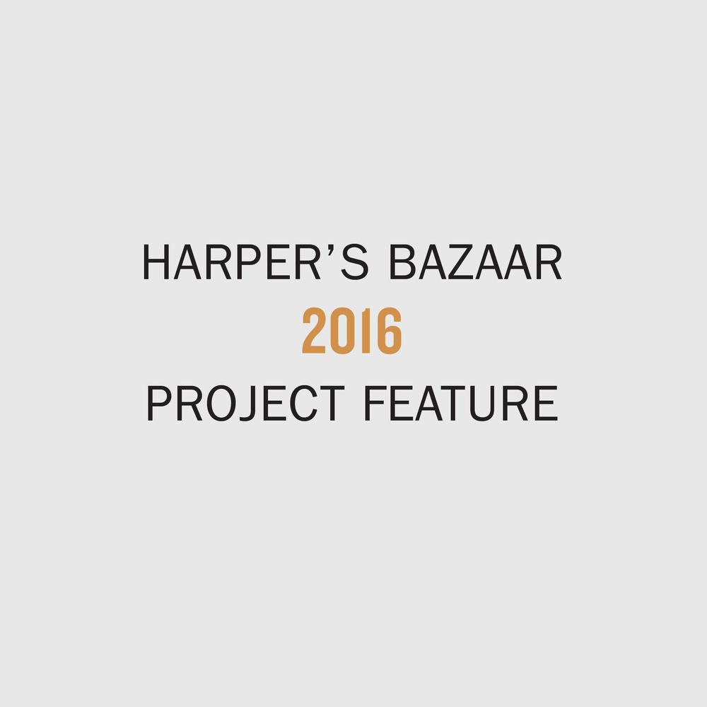 Casework-Harpers-Bazaar
