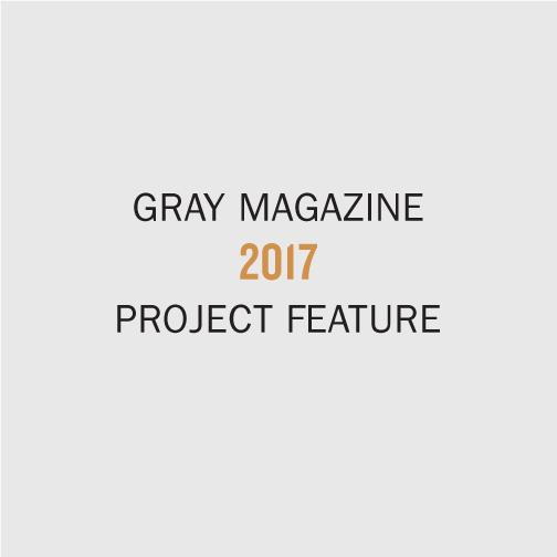 CASEWORK-GRAY-MAGAZINE.jpg