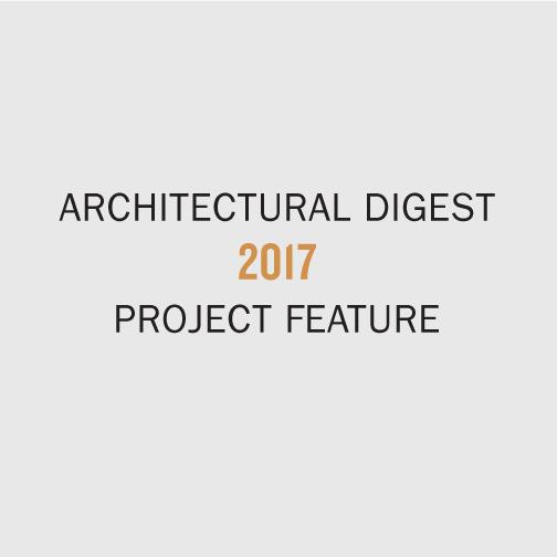 CASEWORK-ARCHITECTURAL-DIGEST.jpg
