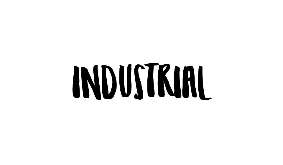 style-industrial.png
