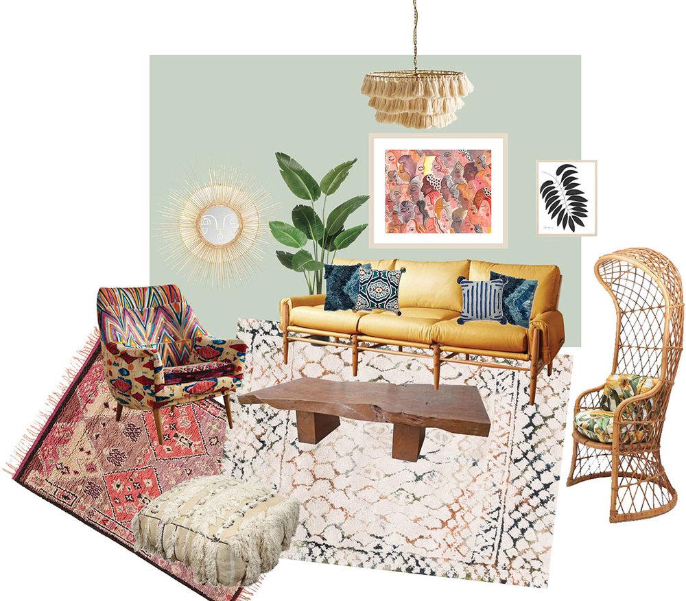 decorative-bohemian.jpg