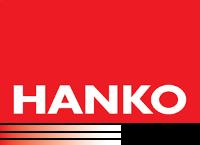 Hanko-PNG.png