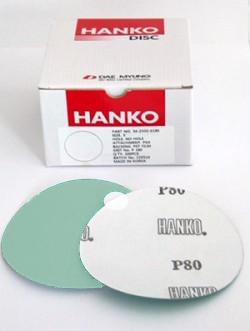 100 disc per box PSA