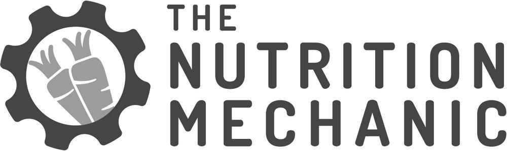 The Nutrition Mechanic - High Resolution v2.jpg