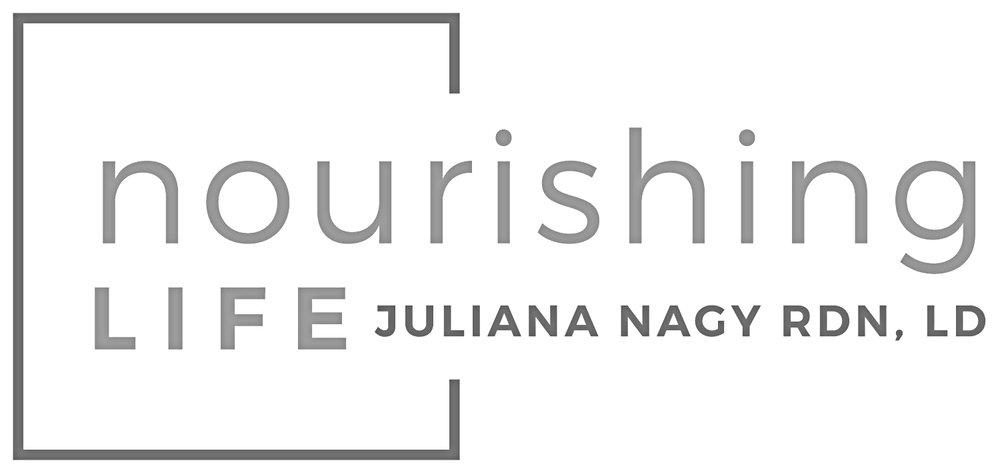 Nourishing Life Logo - High Resolution.jpg