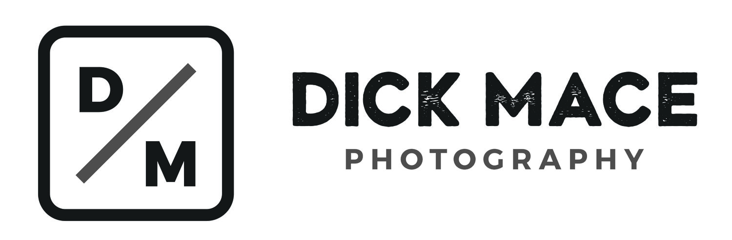 Dick Mace Photography