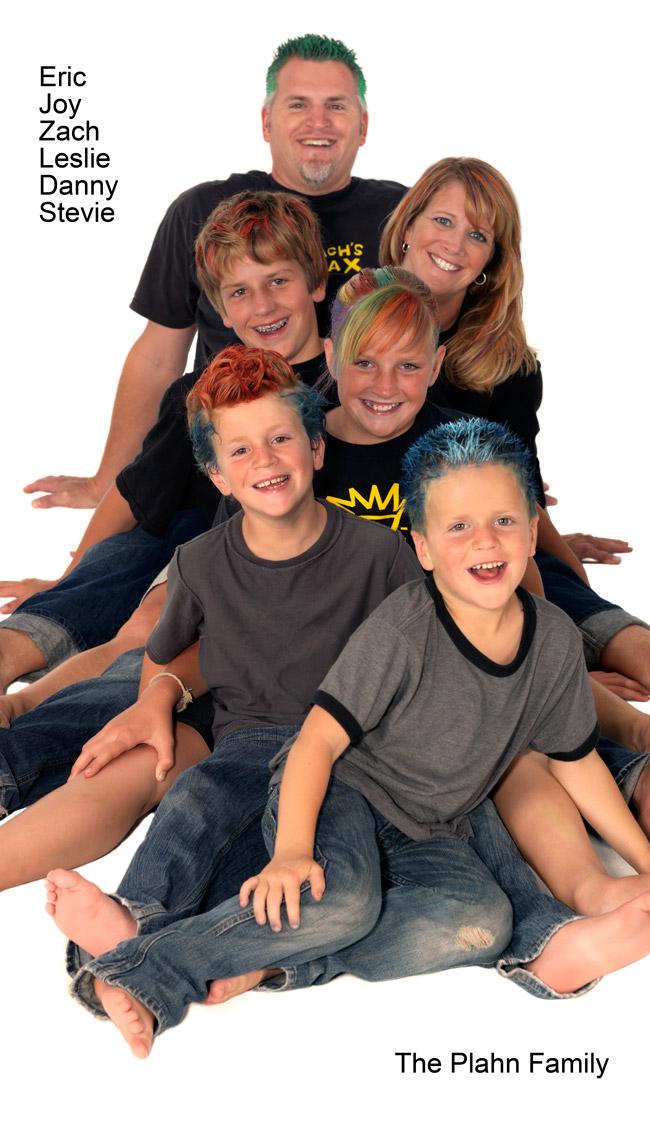 Plahn-Family-Email.jpg