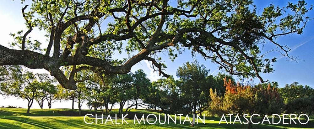 GolfTrailSlideCM.jpg