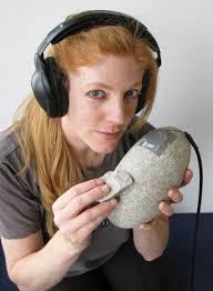 Cheryl Leonard
