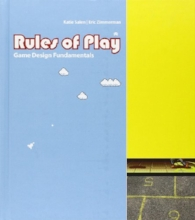 rules_of_play.jpg