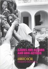 games_actors_non_actors1.jpg