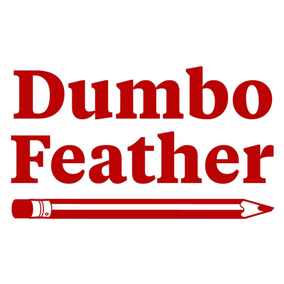 df_logo2.jpg