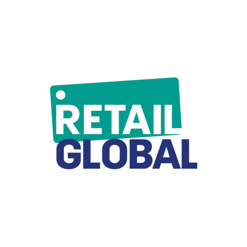 Retail-Global-Stacked.png