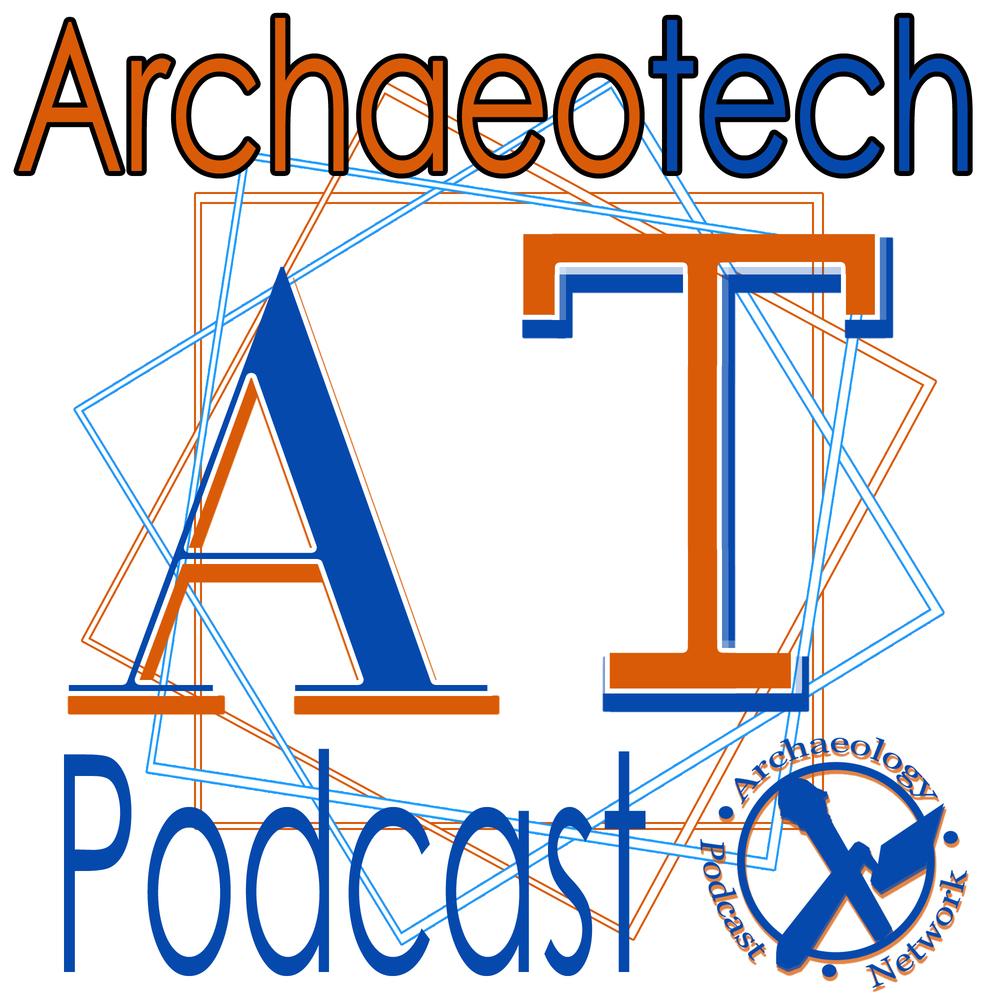 crm podcast 4.jpg