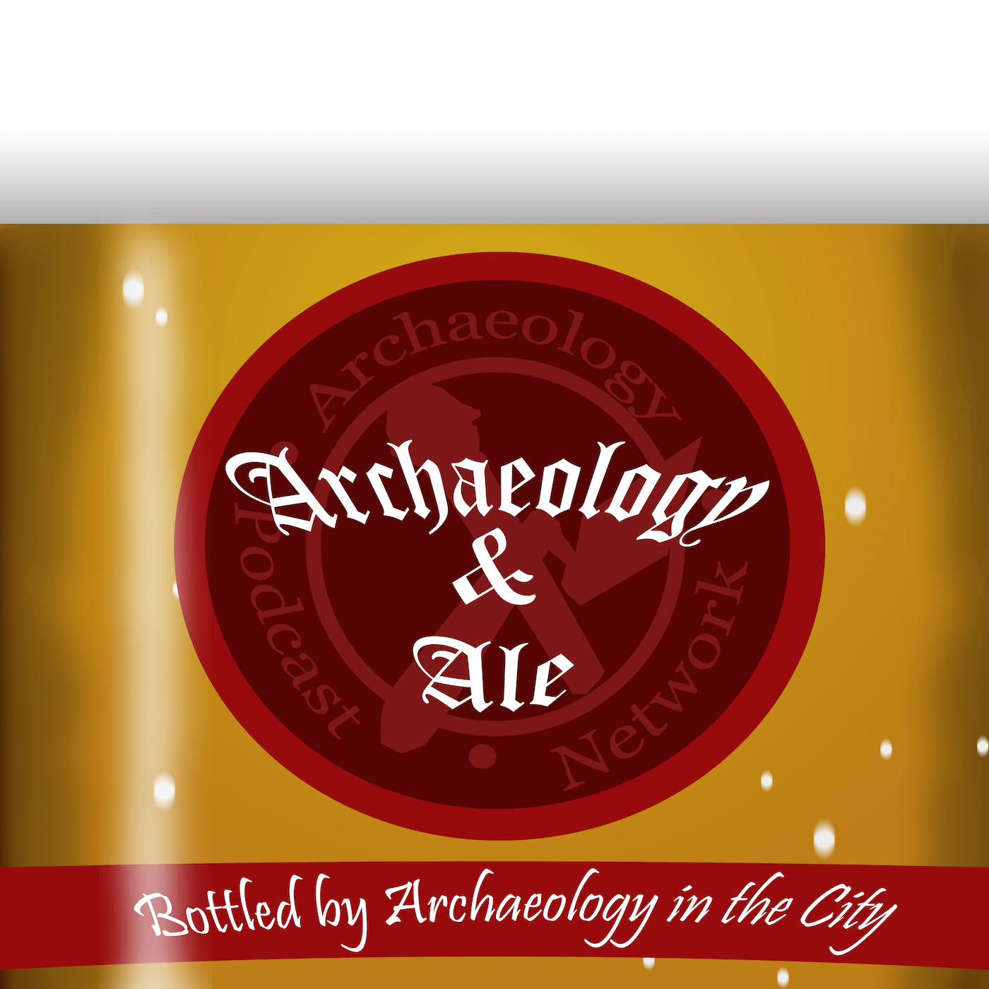 Archaeology and Ale - Archaeology Podcast Network