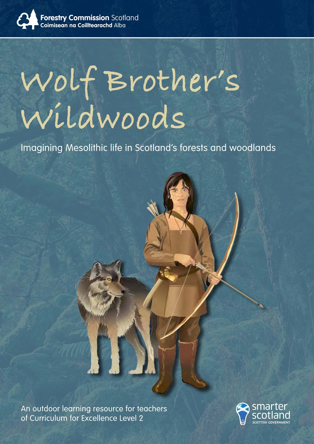 Click on the photo! ( http://owlscotland.org/resources/resource-library/wolf_brothers_wildwoods )