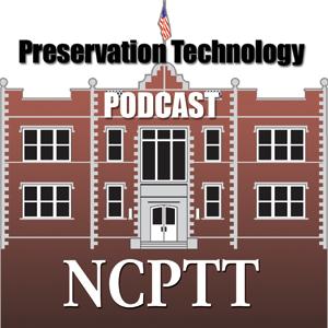 NCPTT Podcast