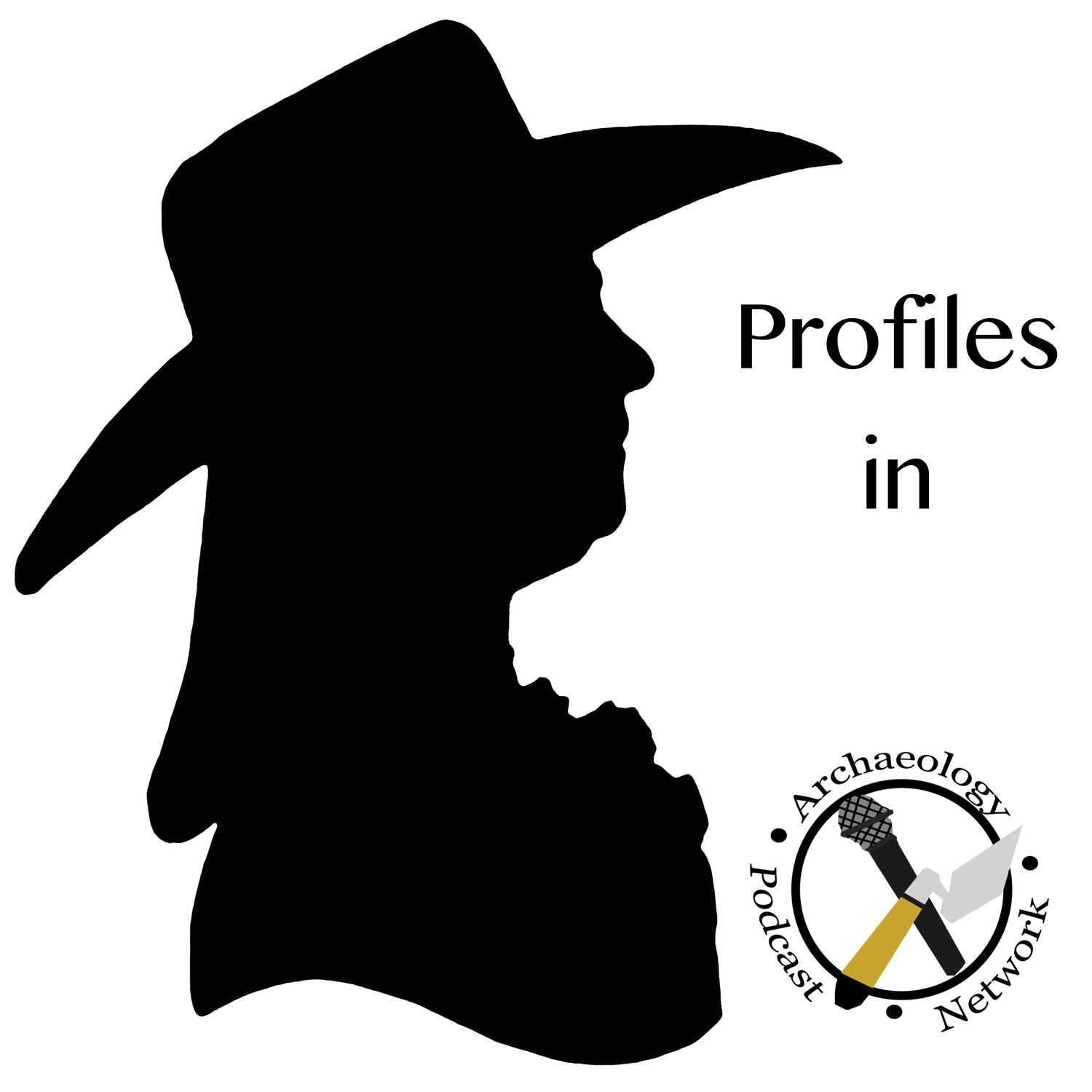 Profiles in CRM - Archaeology Podcast Network