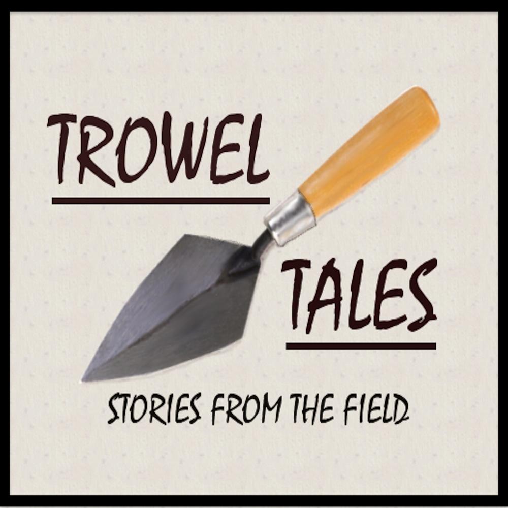 trowel_tales_icon.jpg