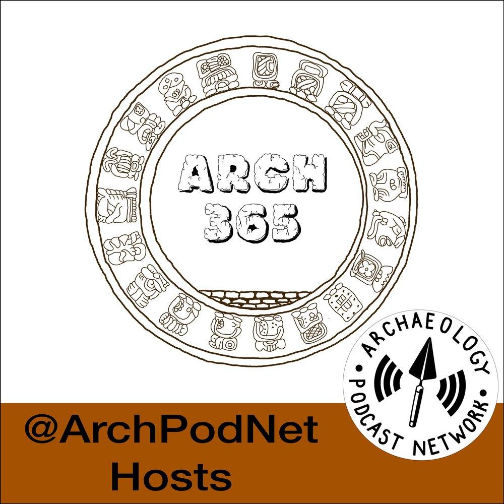 Arch365 2017.jpg