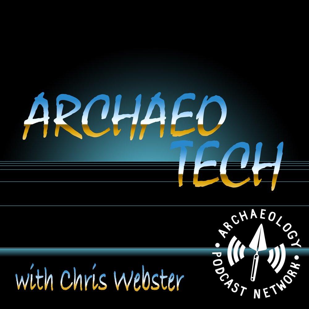 ArchaeoTech-1 2017.jpg
