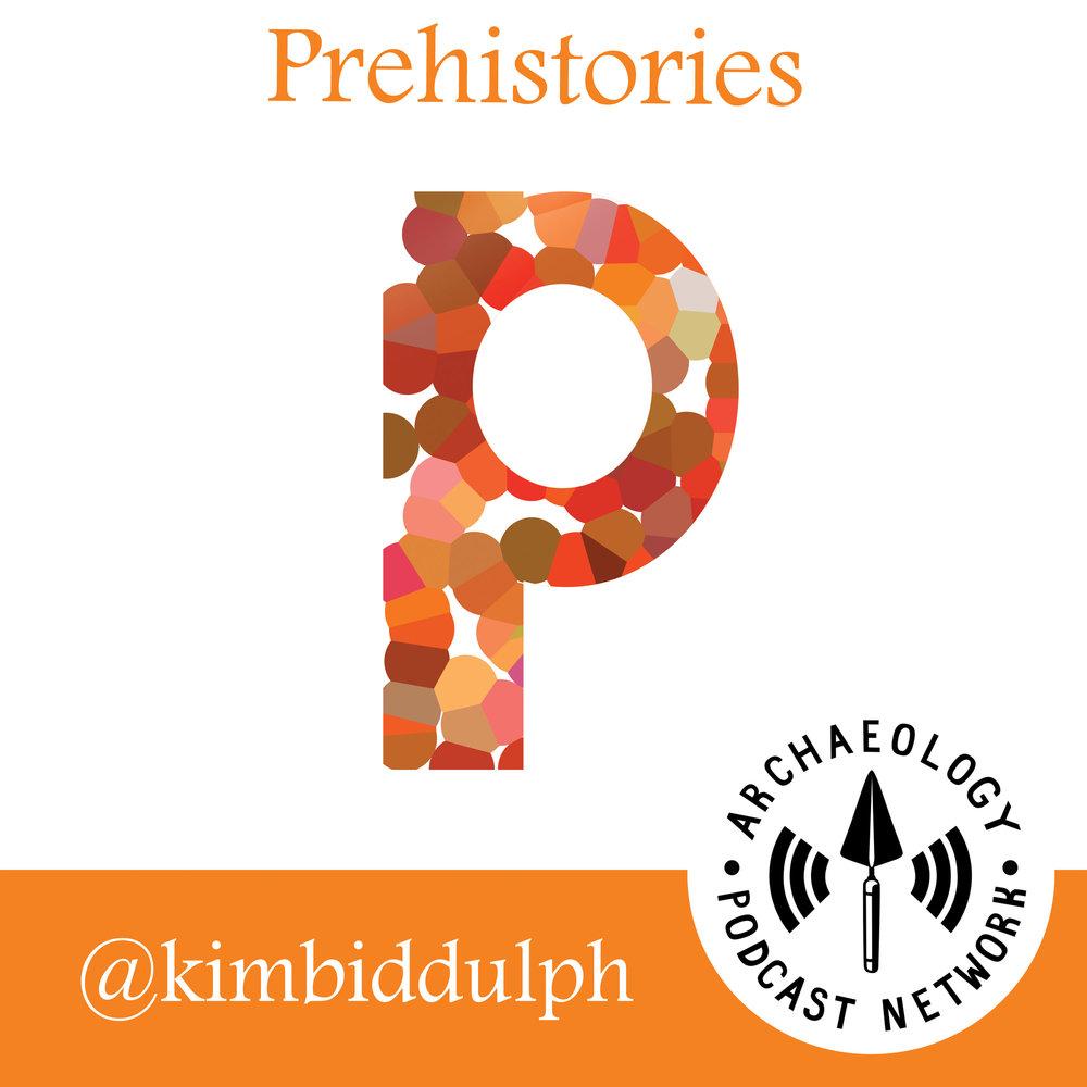 PreHist-1 2017.jpg