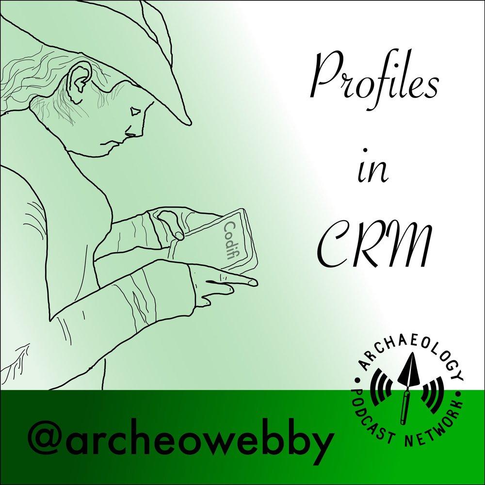 Profiles-1 2017.jpg