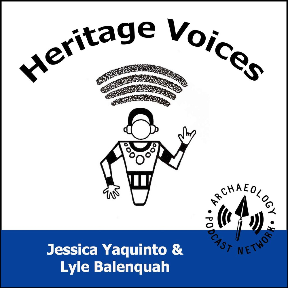 Heritage Voices-1 2017.jpg