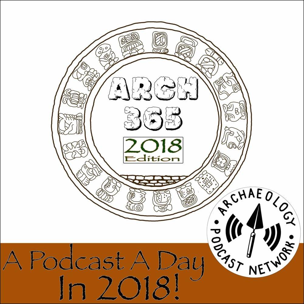 Arch365 2018-1.jpg