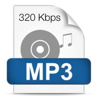 1_MP3.jpg