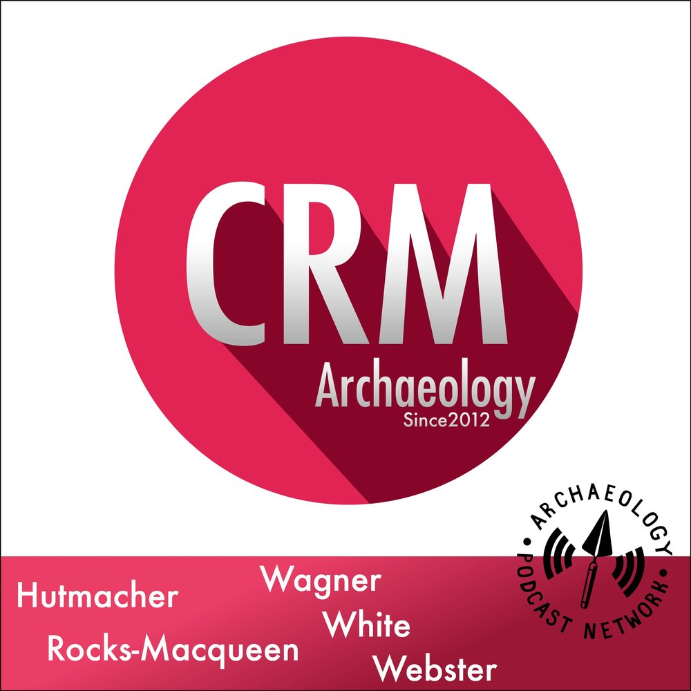 Archaeology Careers and Jobs