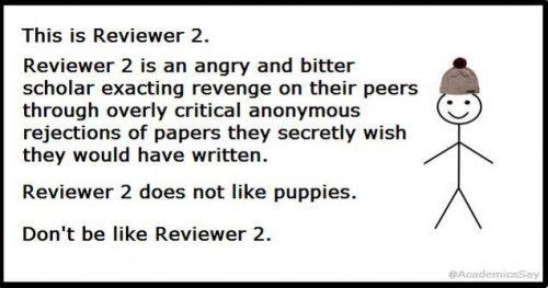Reviewer_2.jpg