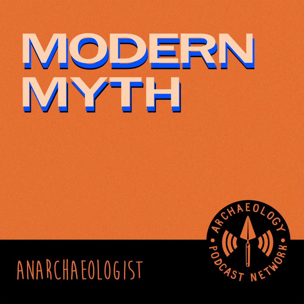 modern myth logo 3 smol.png